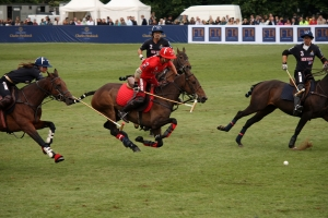 polo_in_the_park
